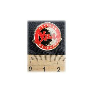 """Anstecknadel """"YPAN"""" Logo"""